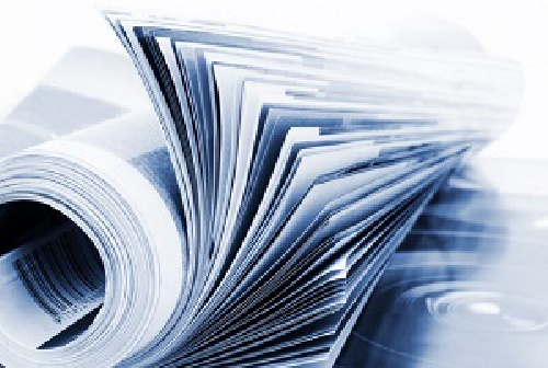 1963904 عنوان فارسی مقاله:  یک سیستم توصیه گر مبتنی بر محتوی برای پیشنهادات فروش و کوپن های تجارت الکترونیک  عنوان انگلیسی مقاله:  A Content-based Recommender System for E-commerce Offers and Coupons